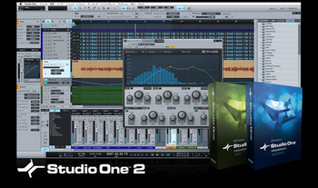 studioone2_header.jpg